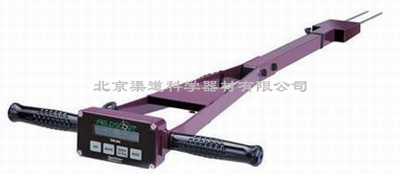 TDR300便携式土壤水分速测仪