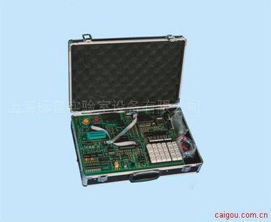 BP-5510型单片机应用技术实验箱