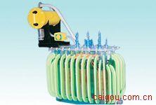 JA系列演示用电动机、电子电器演示模型