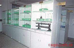 普教、化学物理准备室,桌、 橱、柜