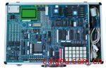 DICE-598K超强型三合一单片机微机开发实验仪new
