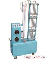 BOP-403型直流锅炉工作原理试验台