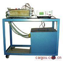 BOP-302型稳态平板法测定绝热材料导热系数实验台