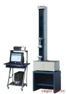 PVB塑料拉力机