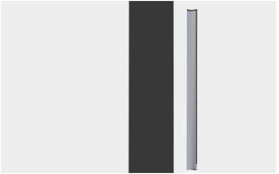 希沃云班牌05系列发布,匠心铸造卓越品质