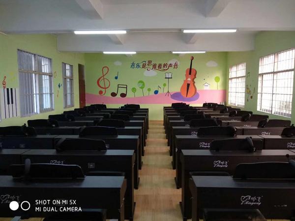 唱响数字音乐梦 金三惠即将亮相未来教育展