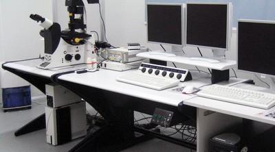 实验室建设如火如荼 科学仪器厂商或觅良机