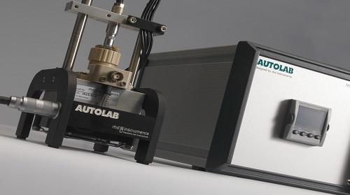 关注锂硫电池新技术、瑞士万通与您同行