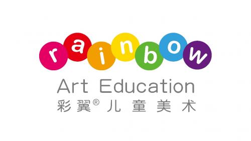 """彩躍未來""""美術+教育利潤倍增計劃""""會議即將在濟南舉行"""