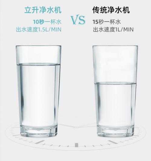 孕期多喝这种水,对妈妈和孩子都好
