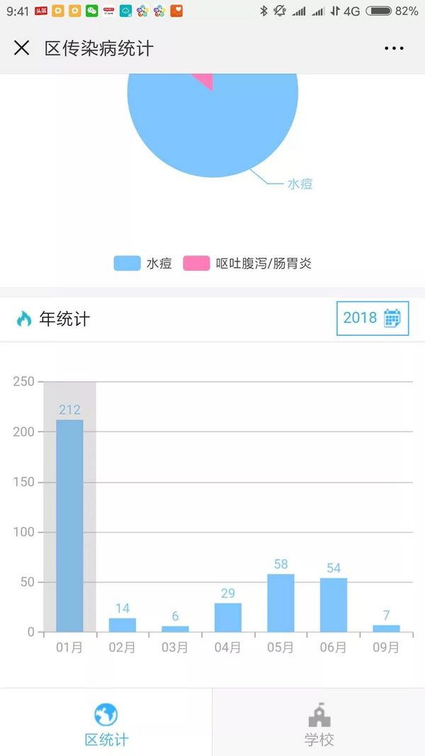 信息化教育全国赛道上,南京为什么遥遥领先?
