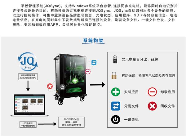 际庆科技亮相第73届中国教育装备展示会