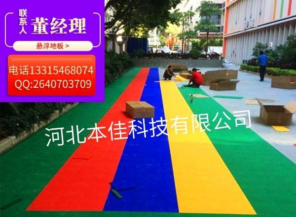 右玉县[幼儿园地板]小米硬质170g..