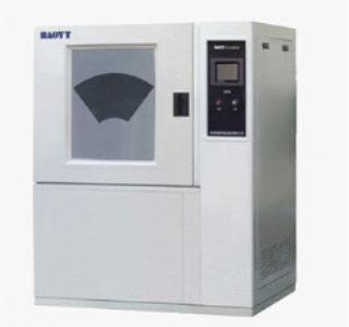 沙尘试验箱-BYT环境检测设备