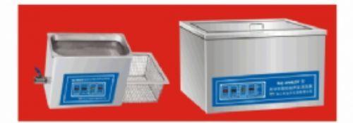 KQ-500B超声波清洗器