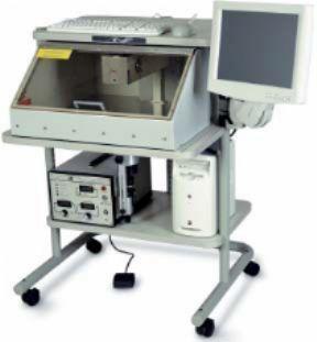 美国理析lixi小型微焦点实时成像系统