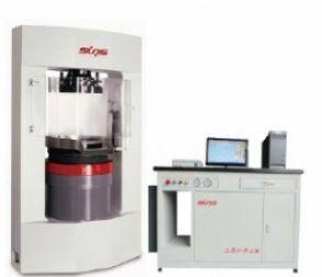 YAW系列非标高精度压力试验机