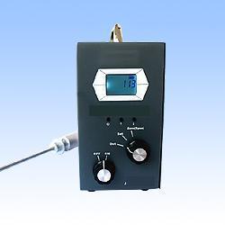 手提式乙硼烷检测仪
