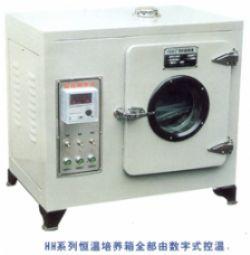 HHA系列恒温培养箱|303A系列恒温培养箱