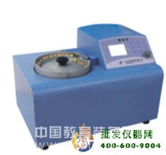 高精度称重型电子自动数粒仪SLY-D