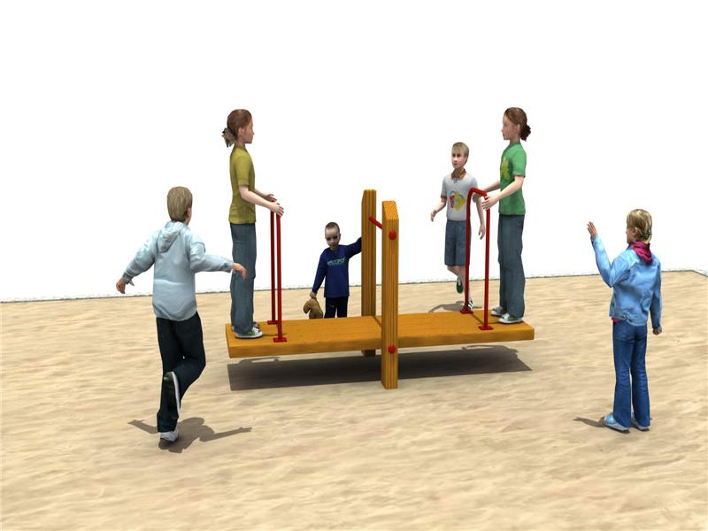 木制玩具系列