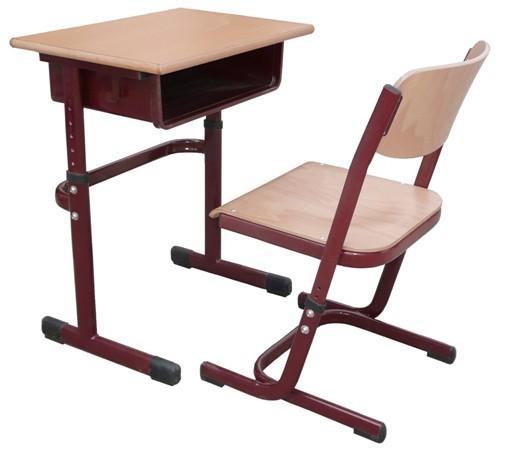 新型升降课桌