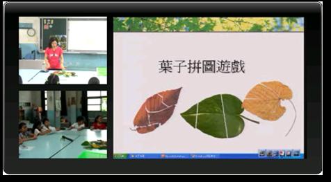 HiLearning 电子书包学习系统