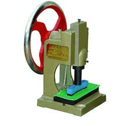 橡胶拉伸试验机