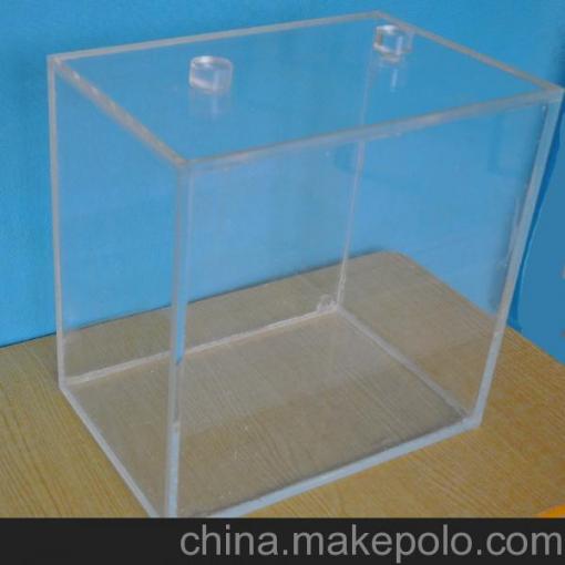 有机玻璃手套箱天津包邮有机玻璃手套箱天津厂家