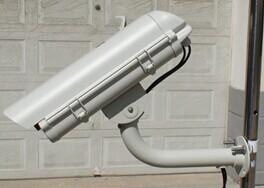 九州空间激光雪深传感器/激光雪深传感仪