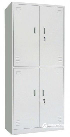 重庆易燃品储存柜安全柜PP柜耐腐蚀柜耐酸碱柜
