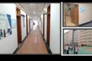 北京市通州区第四中学 一人一课表建设方案