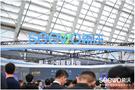 """第77屆中國教育裝備展示會,希沃開啟""""小數據、聯萬物""""的教育世界"""