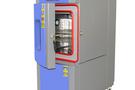 恒温恒湿试验箱使用中不可忽视的细节