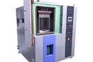 冷热冲击试验箱与快速温变箱的区别