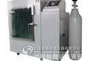 硫化氢试验箱生产已取得了很大的进步