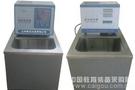 上海皓庄仪器恒温水槽.油槽的特点