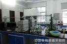 中国白血病疗法得到国际学术界认可