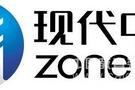 现代中庆独家冠名2016北京教育装备展