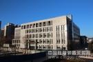 北京工业职业技术学院新图书馆正式启动