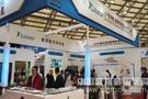 聚焦中教启星第十五届广东教育装备展示会