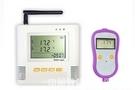 八路无线温湿度记录仪的应用范围与特点