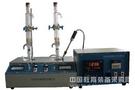 发动机冷却液沸点测定仪结构与原理