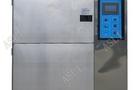冷热冲击试验机的检验方法有哪些