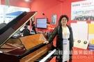 金三惠魏宏惠:把数字音乐教育推广到全国
