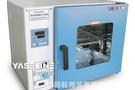 干燥箱的换气量测试【JBT15102-2006附录B】