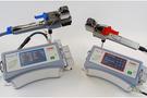 LCproT新一代智能光合作用测量系统