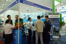 东方德菲首次亮相DMP2012东莞国际模具展