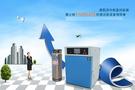 了解CDW-100型液氮深冷低温试验箱