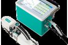 LI-6800便携式光合作用测定系统国内首次亮相